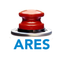ares_logo.png