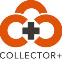 Collector +