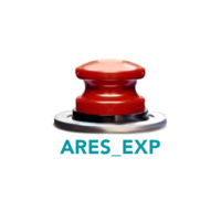 Logo_Ares_exp.png