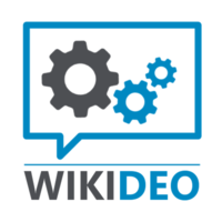 wikideo.png