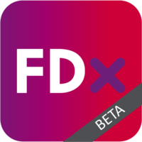 logo_store_beta_fedex.png