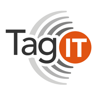 tag_it-logo_512px.png