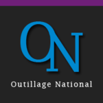 Outillage National