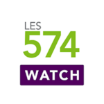 574-Watch.png