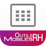 Outils Mobiles RH