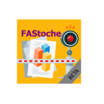 Logo_fastoche.png