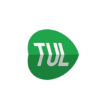logo_android.png