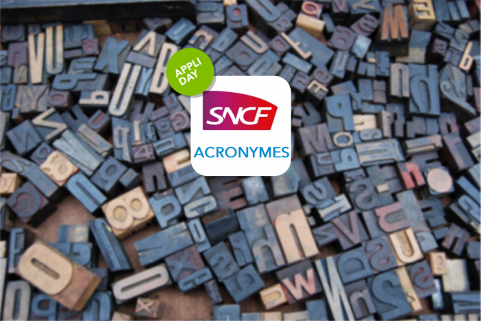 appliday_-_acronymes