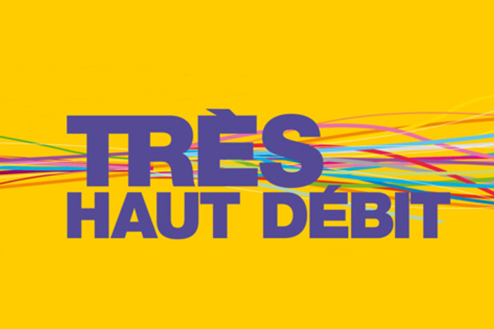 assises_haut_debit_cover