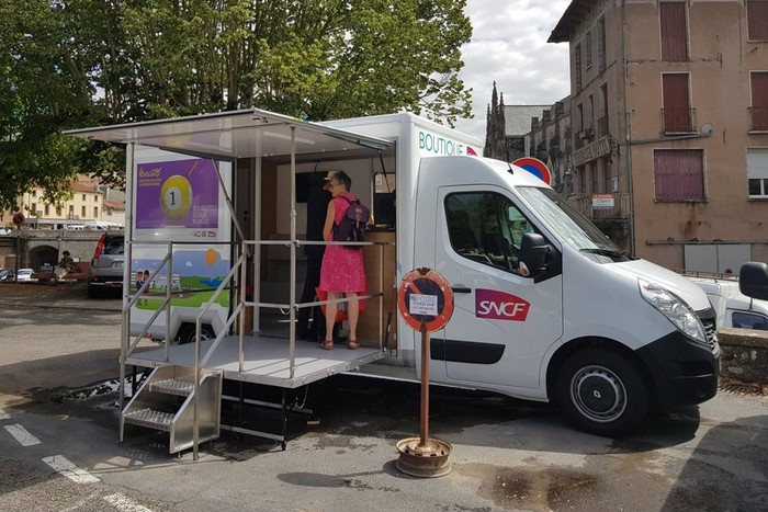 boutique mobile occitanie sncf