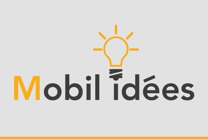 cover-mobilidees