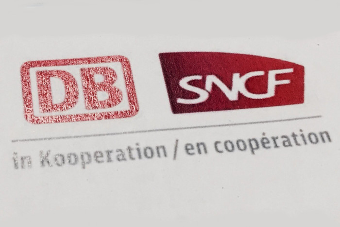 cover_cp_db_sncf2