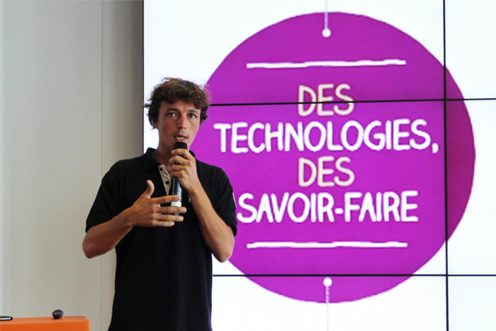 cover_innovation_frugale_corentin