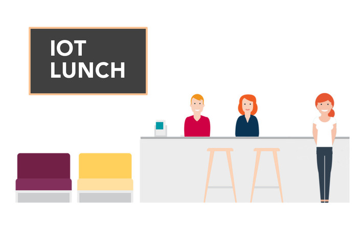 cover_iot_lunch