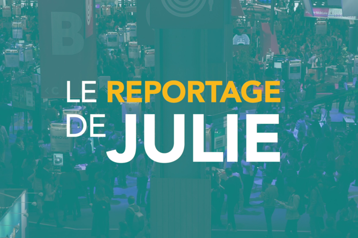 cover_report_julie_vivatech