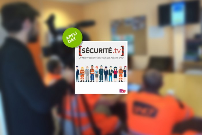 cover_securite_tv