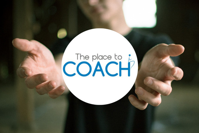 cover_the_place_to_coach
