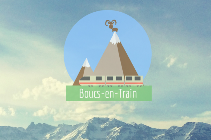 boucs_en_train_cover_pltf