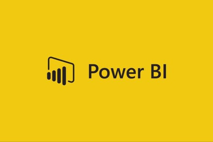 powerbi_desktop