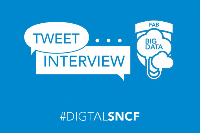 tweetinterview_bigdata