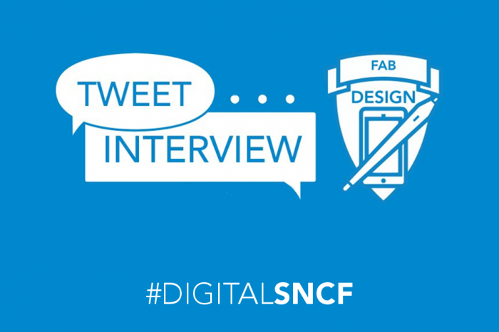 tweetinterview_fabdesign