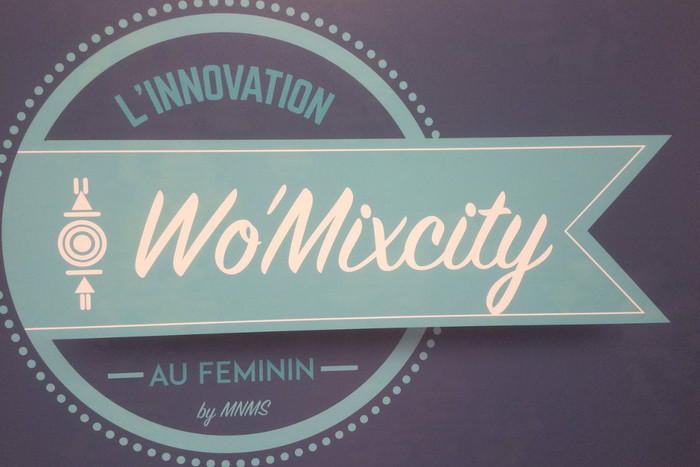 womixcity_cover