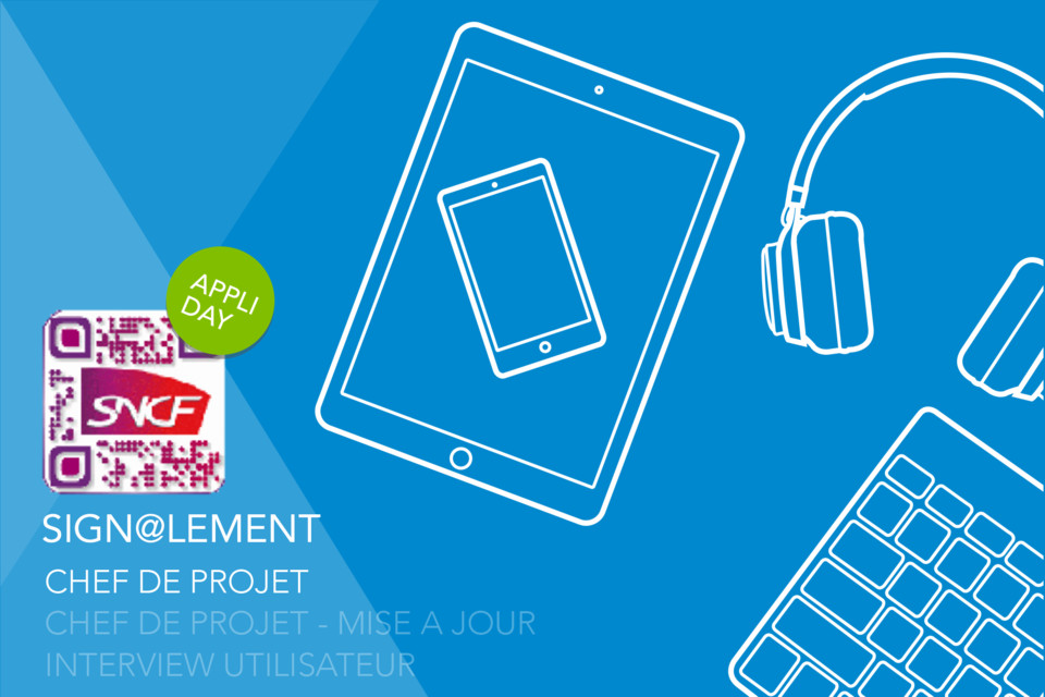 appliday-signalement