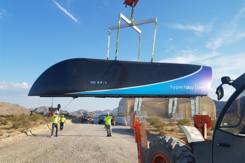 cover_hyperloop