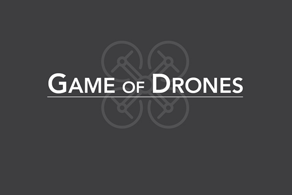 GameOfDrone_Cover