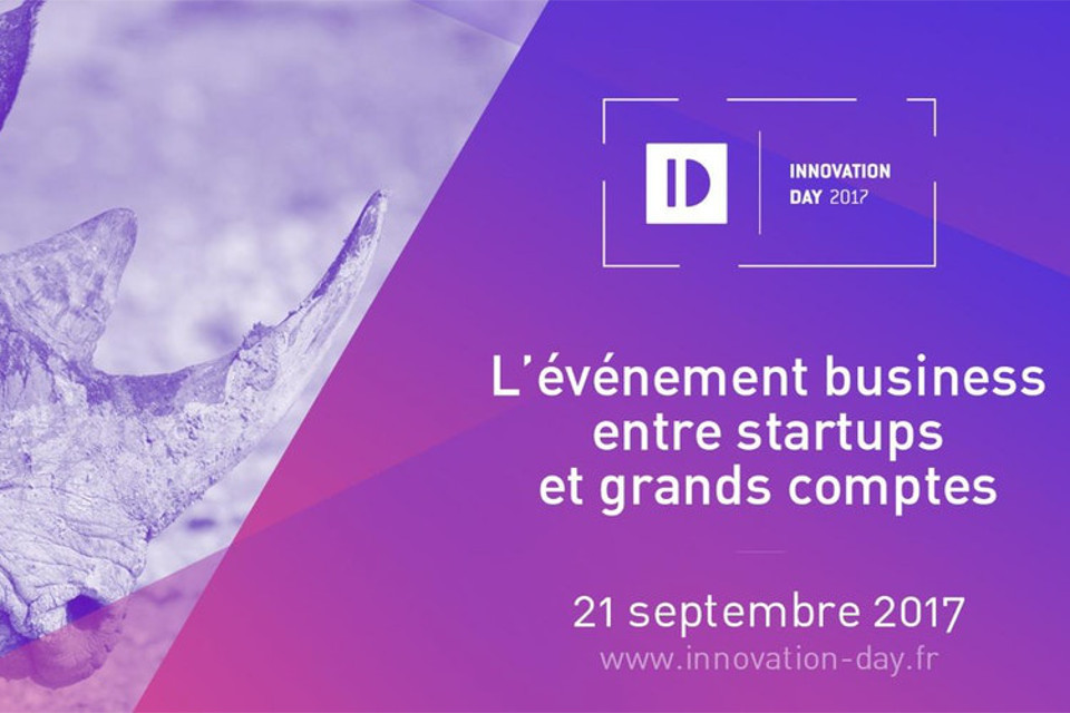 cover_innovation_day