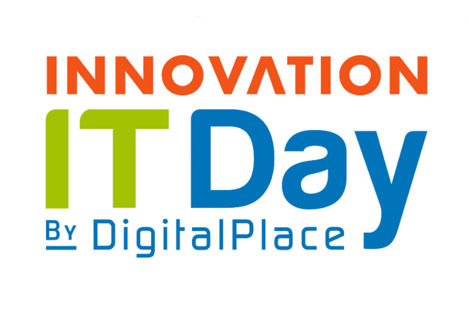 cover_innovation_it_day