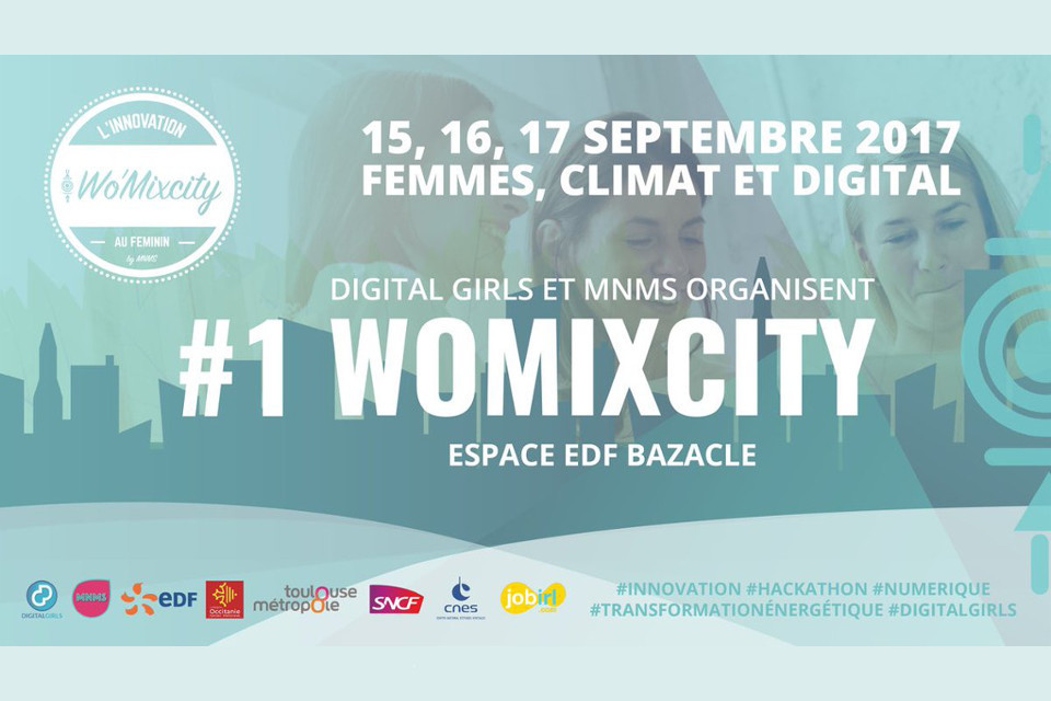 cover_womixcity