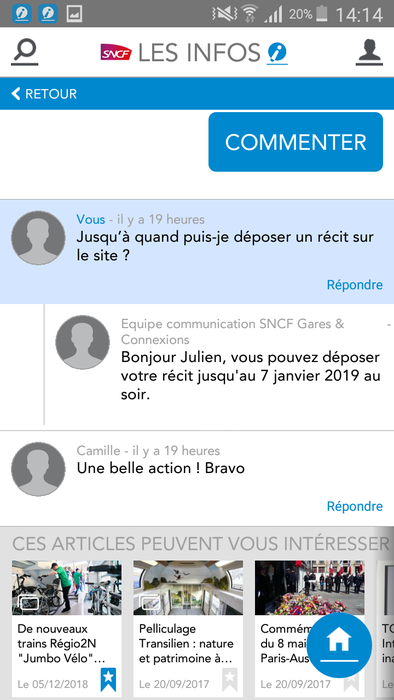 android-commentaires-a5.png