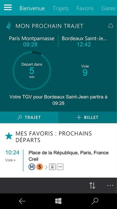 Application_SNCF.png