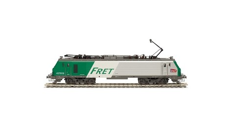 train_autonome_fret