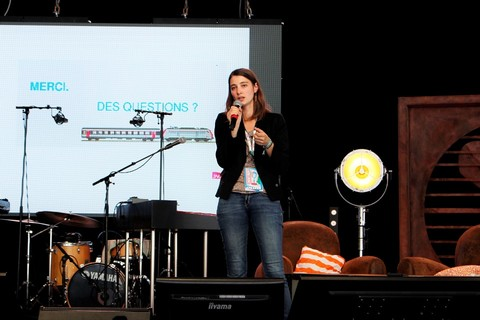 web2day_5_conference_iot_sncf