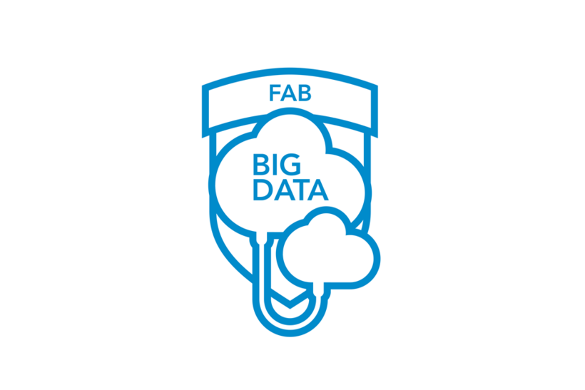 Logo Fab Big Data