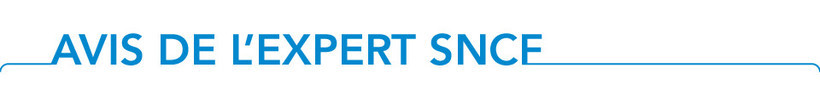 Map Matching cartospondance SNCF